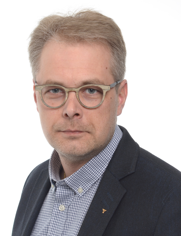 Antti Simula - toimitusjohtaja050 059 1339antti.simula@rs-rakennus.com