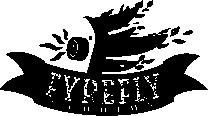 Fyrefly pureBlack@1x.png