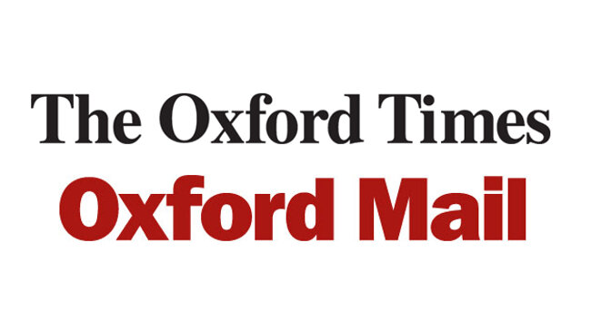 Oxford-times-and-Oxford-Mail.jpg