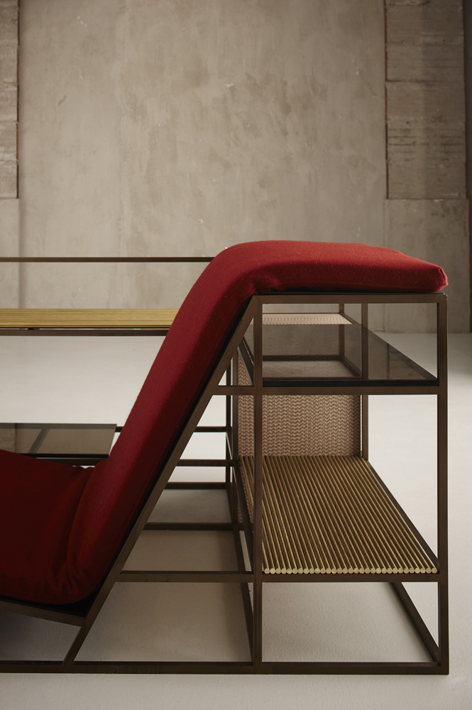 FEDERICO+PERI_Living+in+a+chair+DET06.jpg