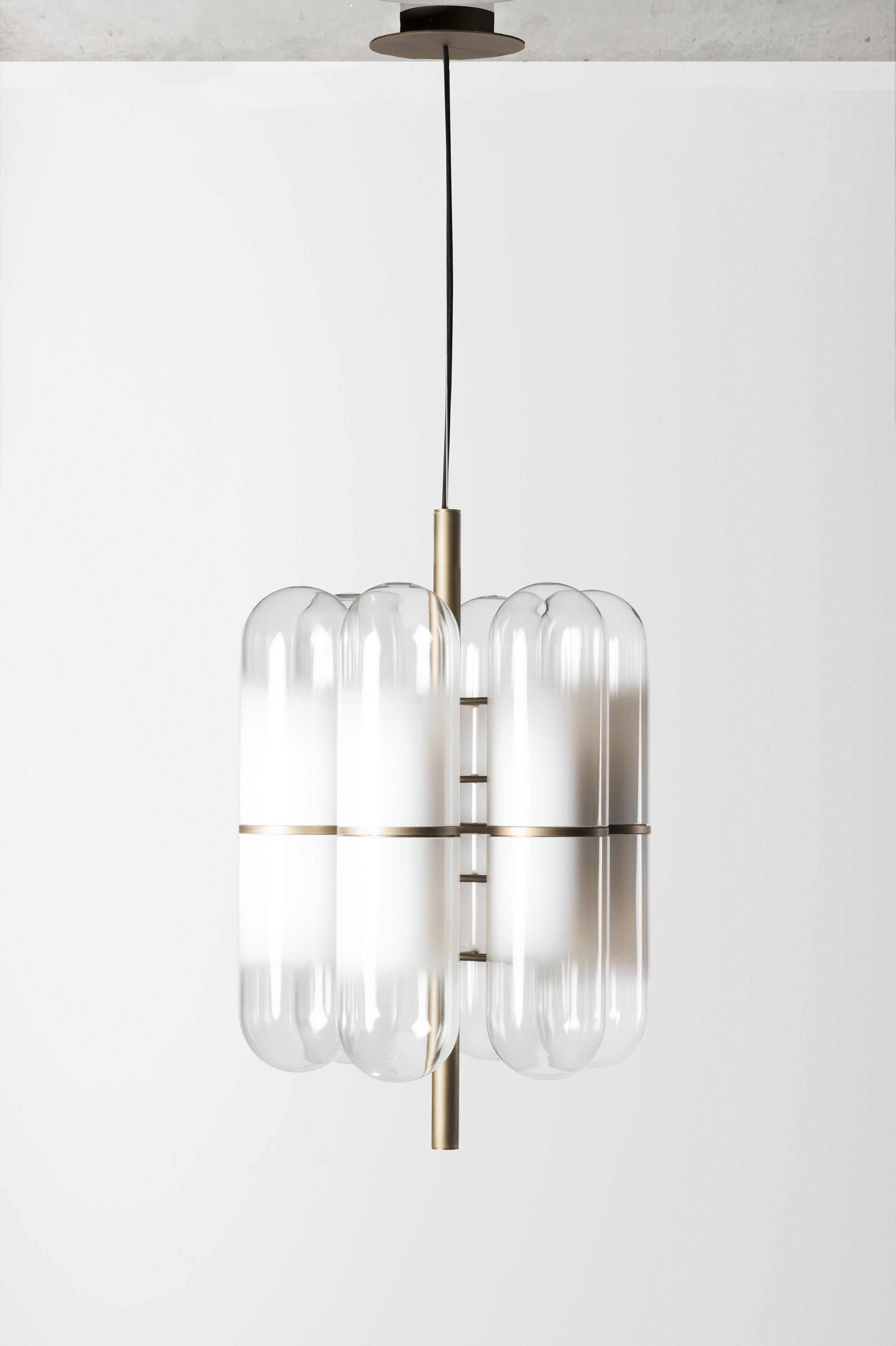 Federico Peri_Charlotte lamp M_Nilufar gallery_©Daniele Iodice.jpg