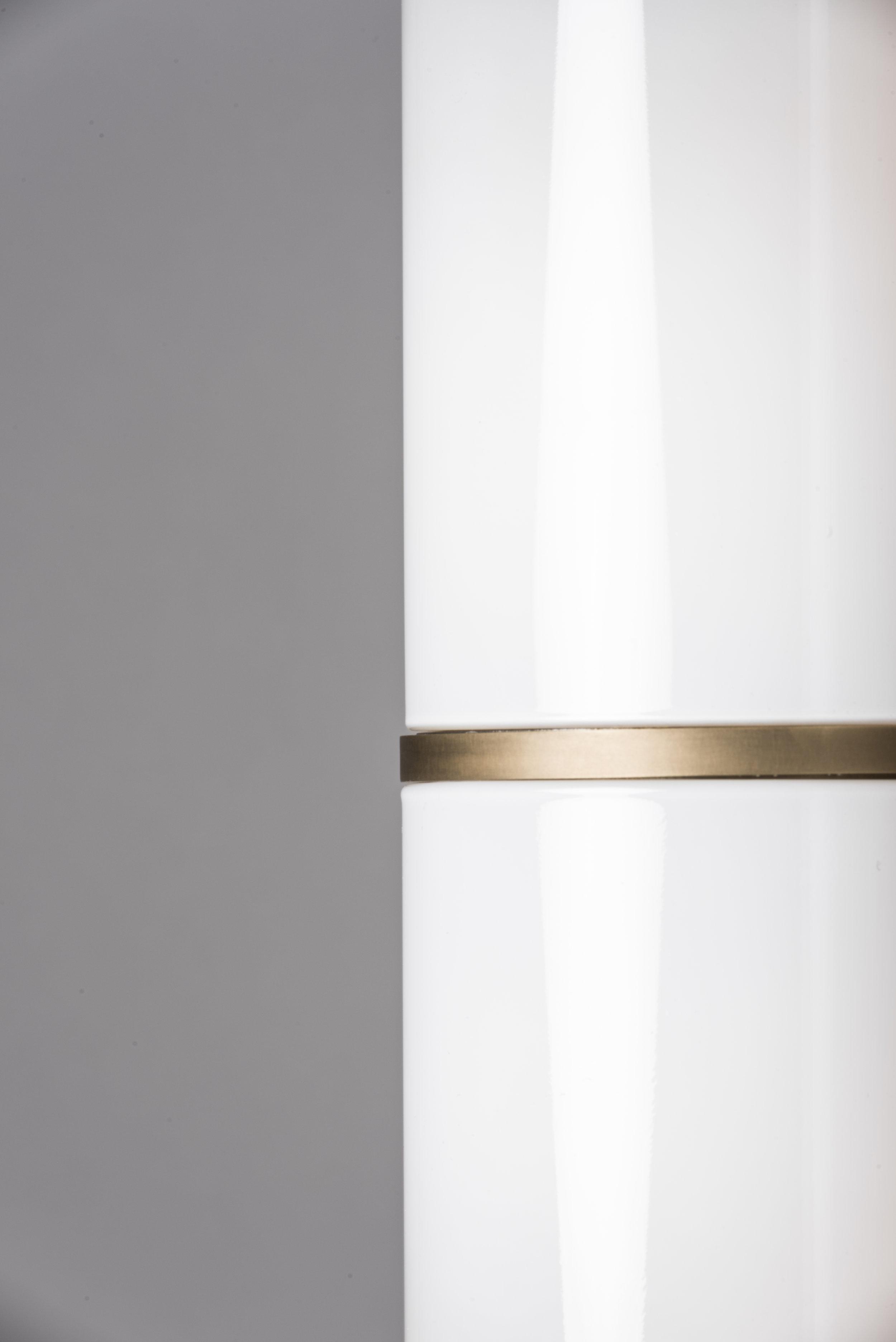 Federico Peri_Charlotte lamp M_Nilufar gallery_detail©Daniele Iodice.jpg