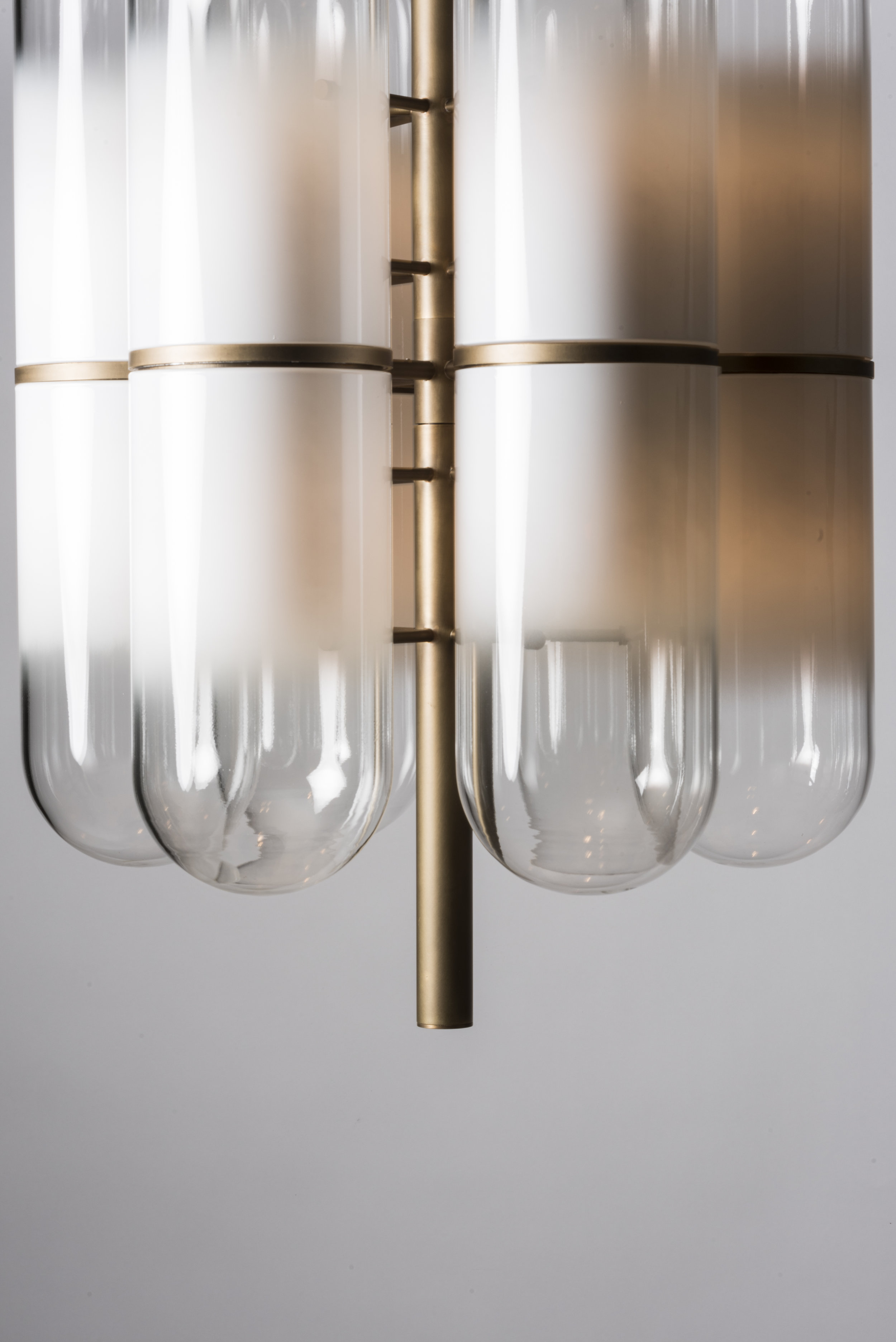 Federico Peri_Charlotte lamp M_Nilufar gallery_02©Daniele Iodice.jpg