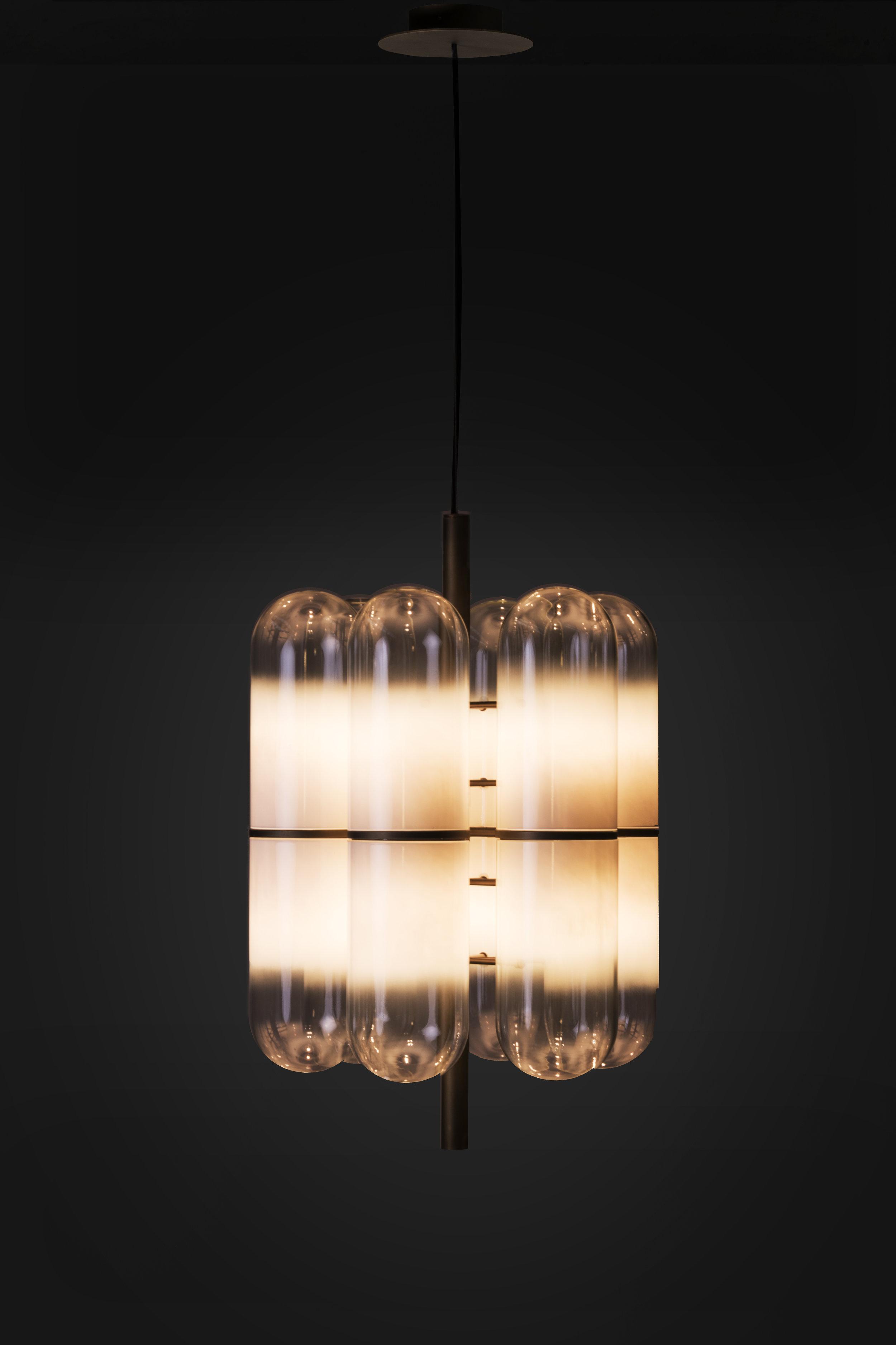 Federico Peri_Charlotte lamp M_Nilufar gallery_01©Daniele Iodice.jpg