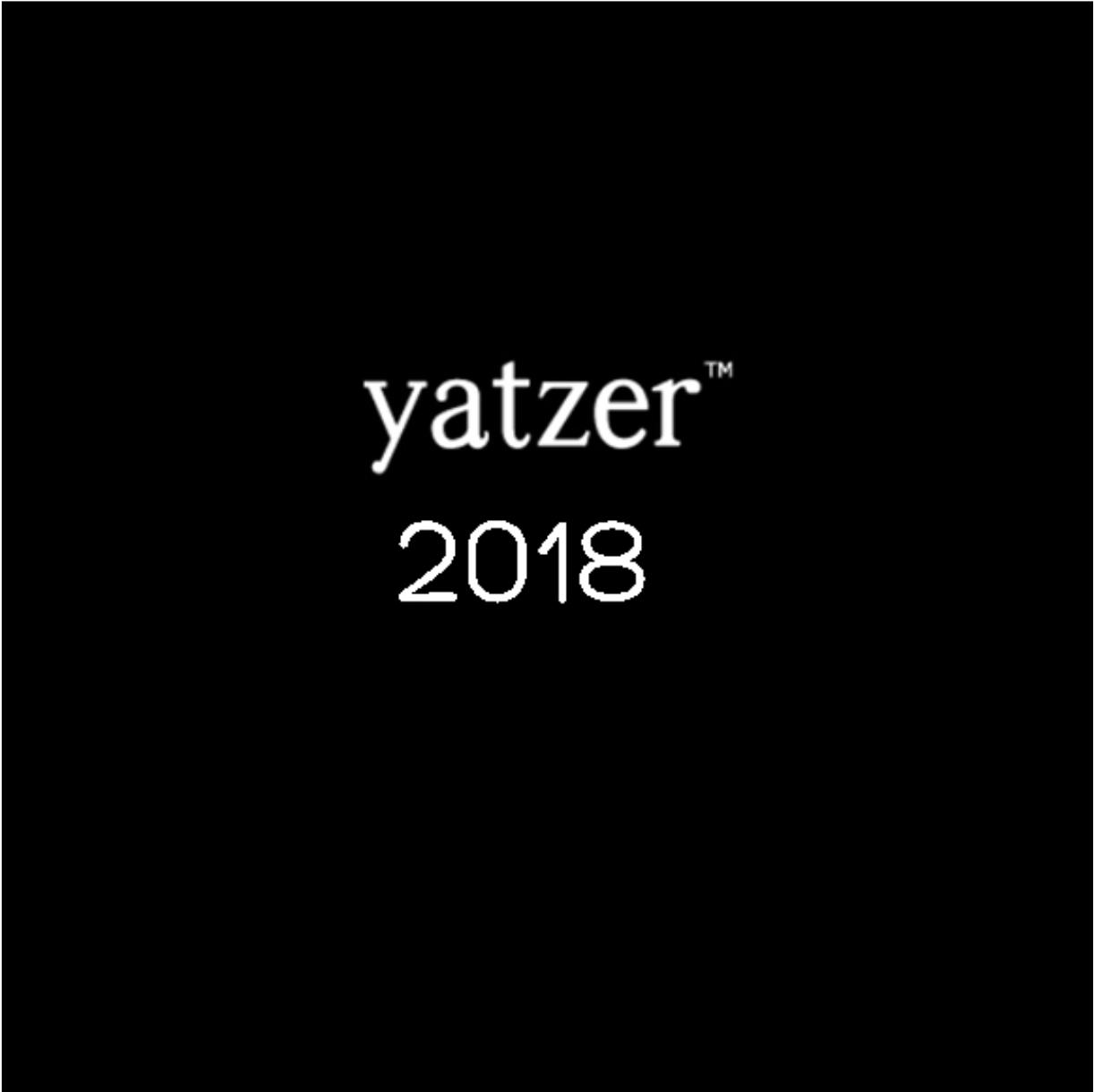 YATZER