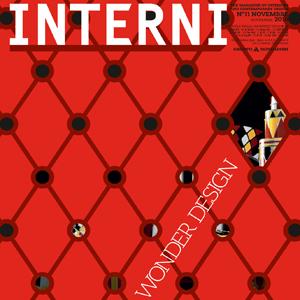 INTERNI - November