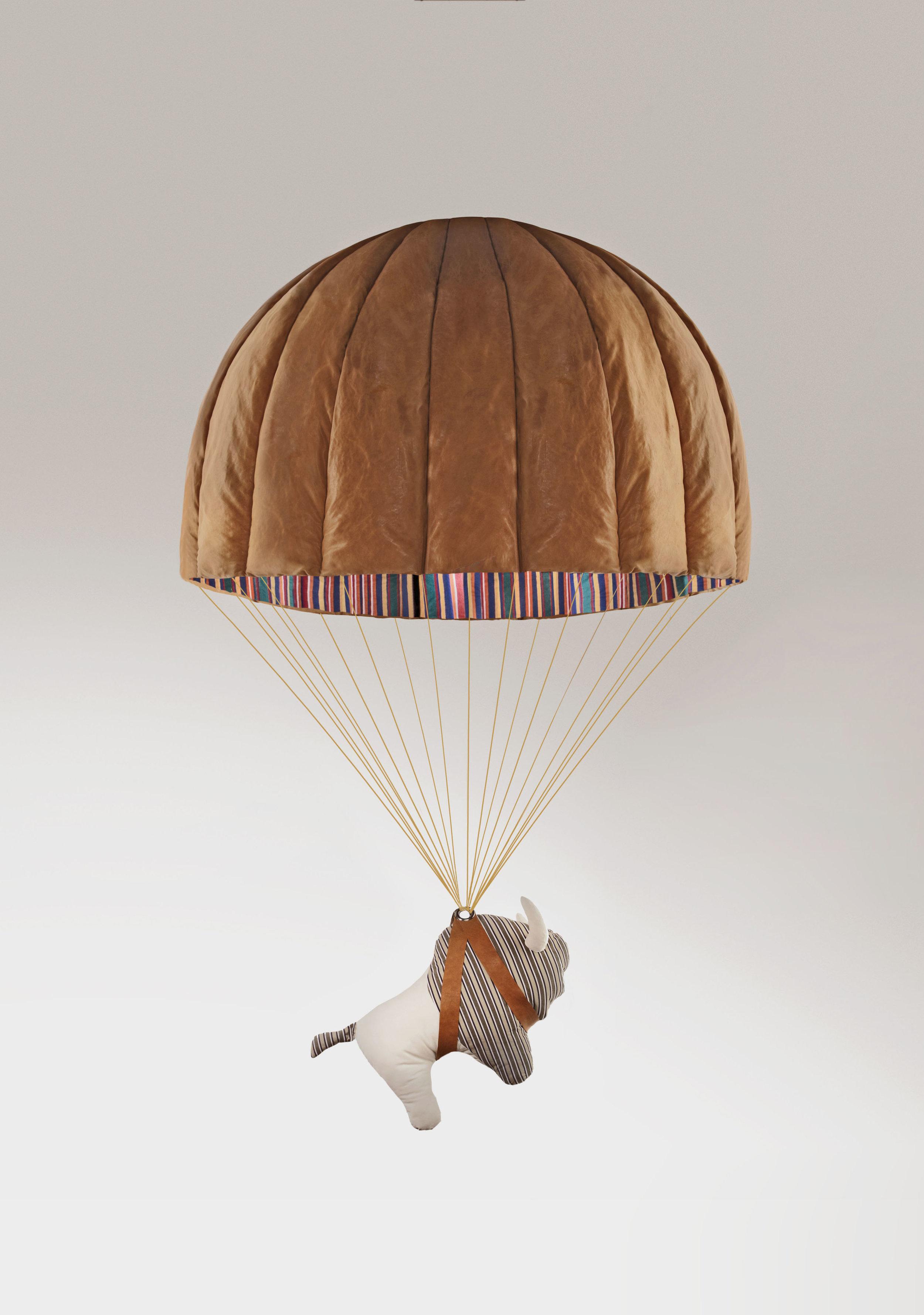 Federico Peri_Il Bisonte MDW18_Parachute©Giuseppe d'Alonzo_LOW.jpg