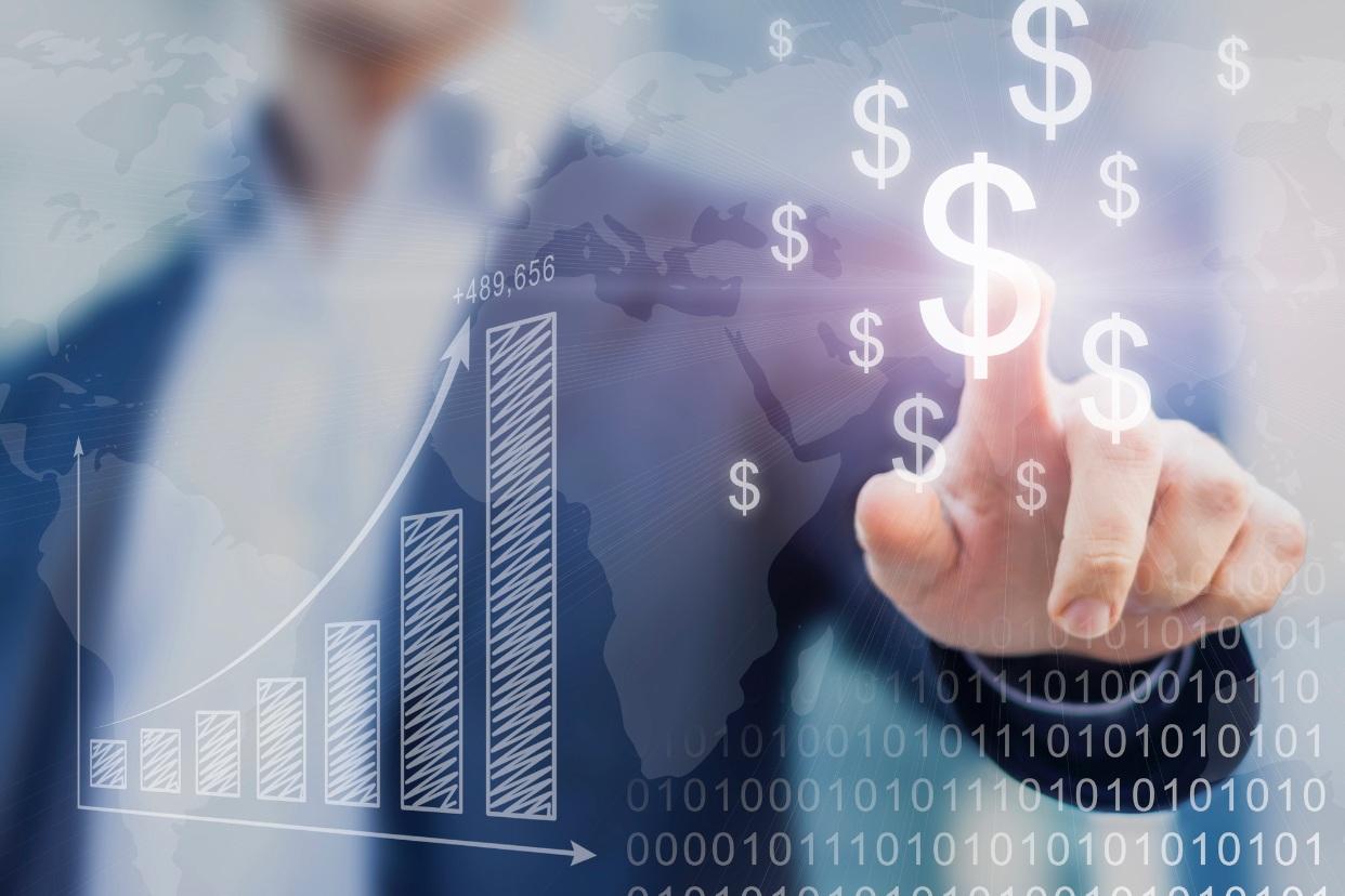 dollars-money-growth-graph-digital-marketing.jpg