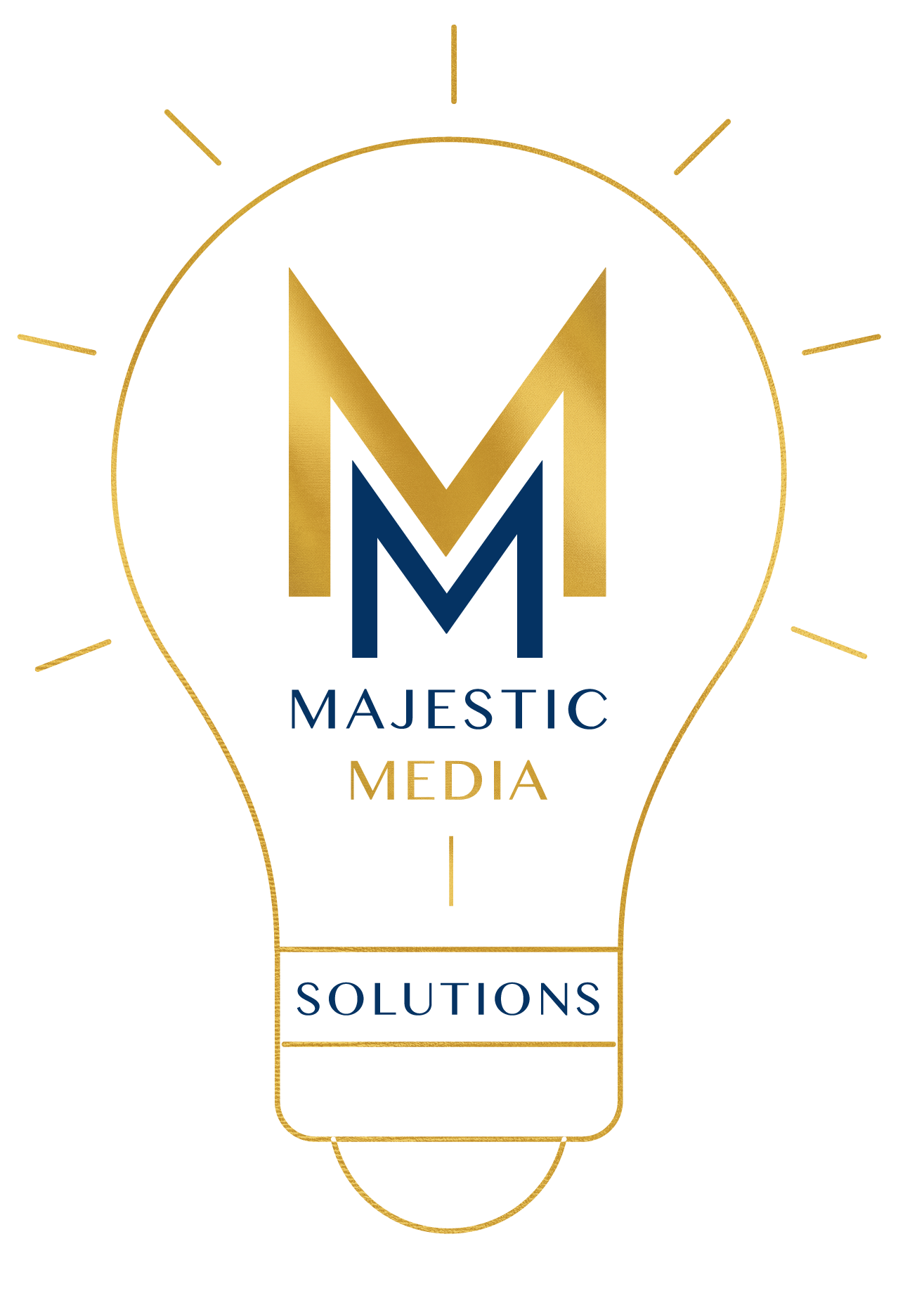Majestic-Media-Solutions-Alternate-Logo.png