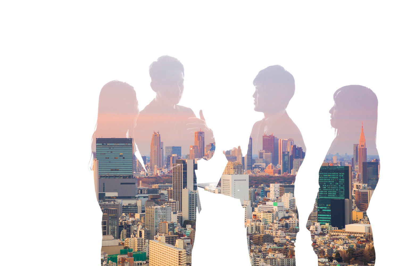 new-meeting-town-skyscrapers-entrepreneurs.jpg