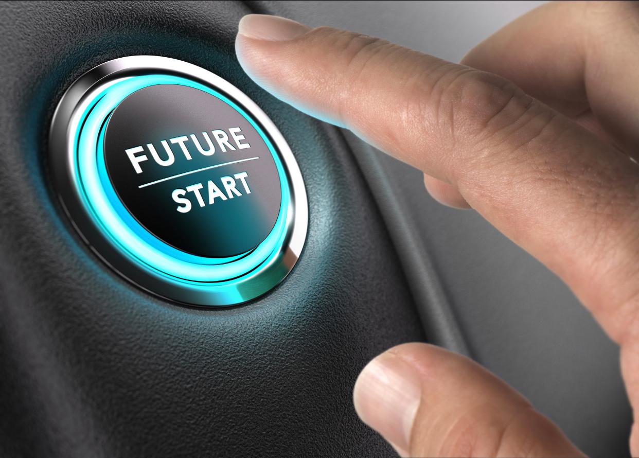 future-start-button.jpg
