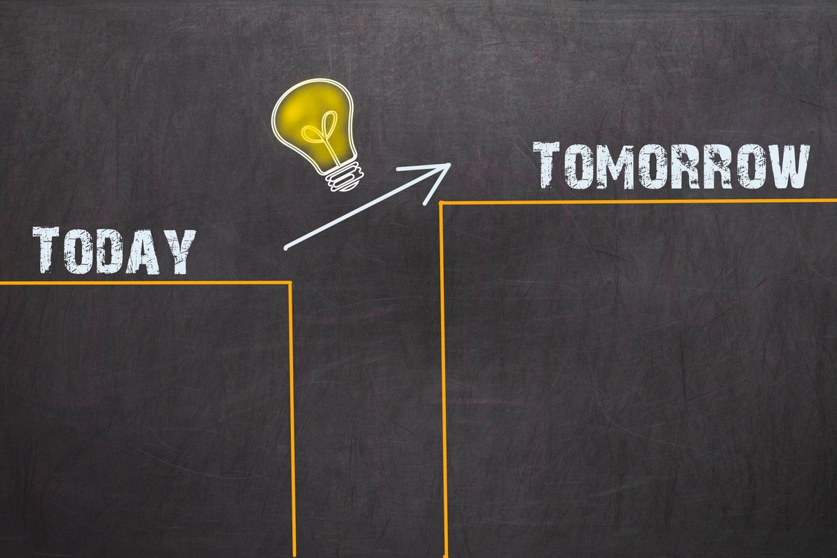 today-tomorrow-main-page-light-up-tomorrow-from-today-iStock-640233662---Copy.jpg