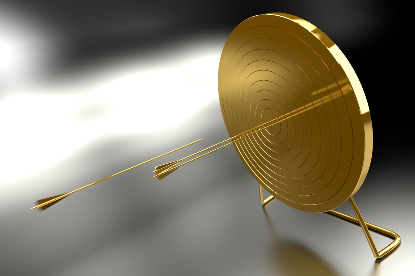 ADD-TO-CLOSELY-MONITOR-gold-target-arrow-2886224.jpg