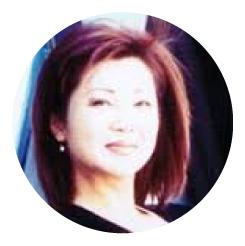 Testimonial-Picture-MMS-M-Yoon.jpg