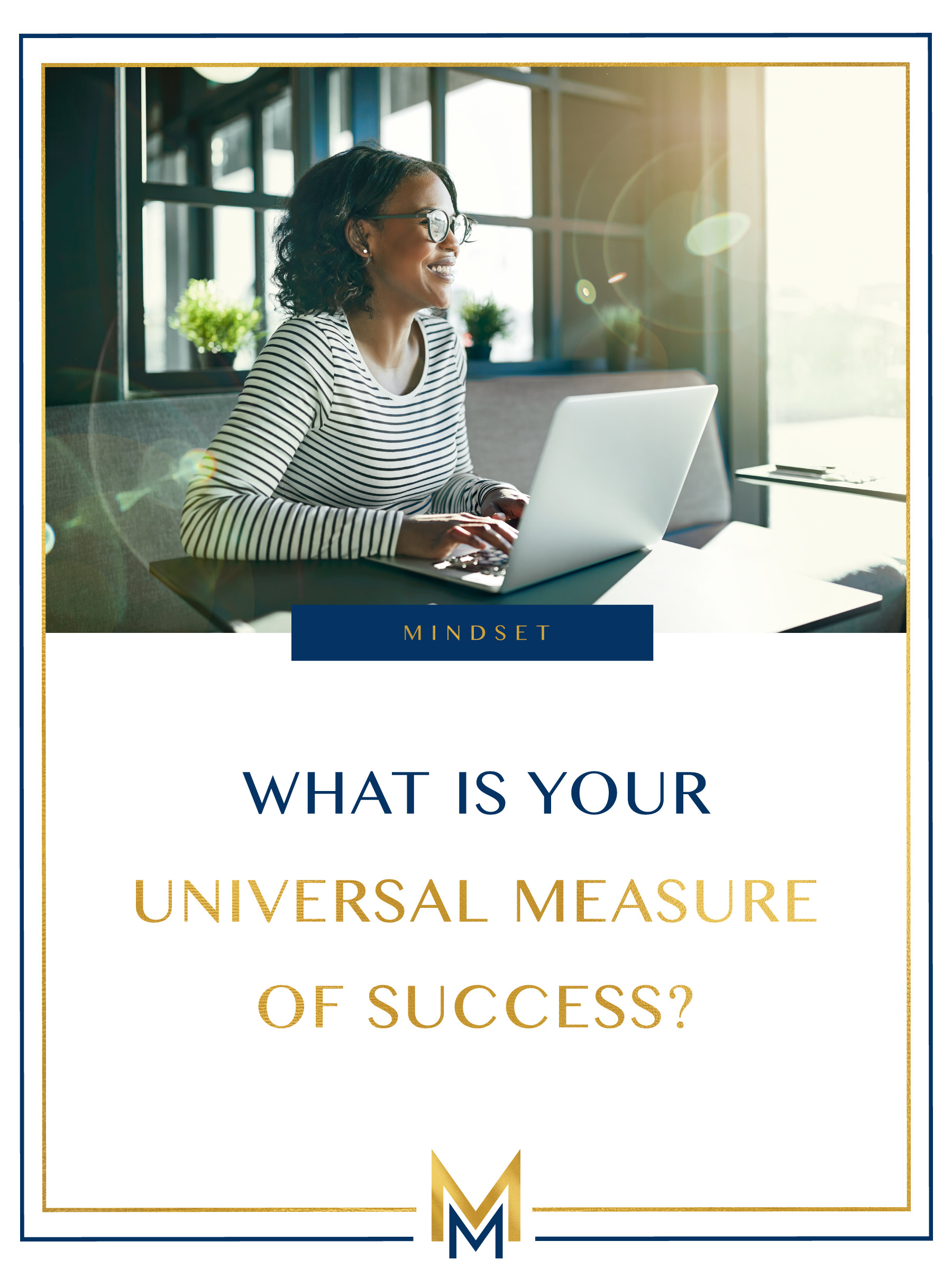 what-is-your-universal-measure-of-success.jpg