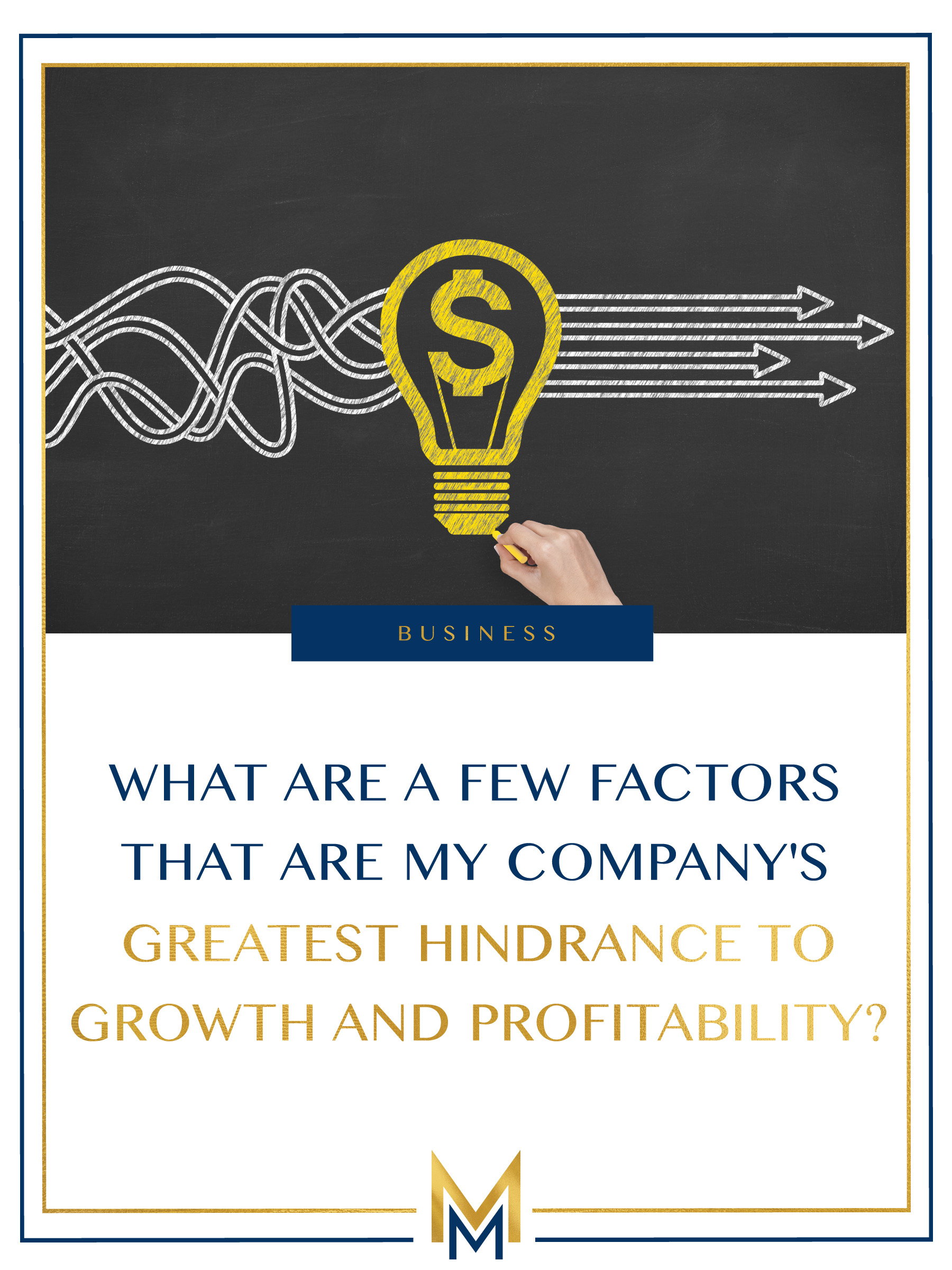 what-are-factors-hindrance-to-growth-and-profitability.jpg
