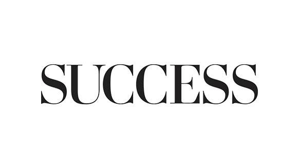 Success-store.jpg