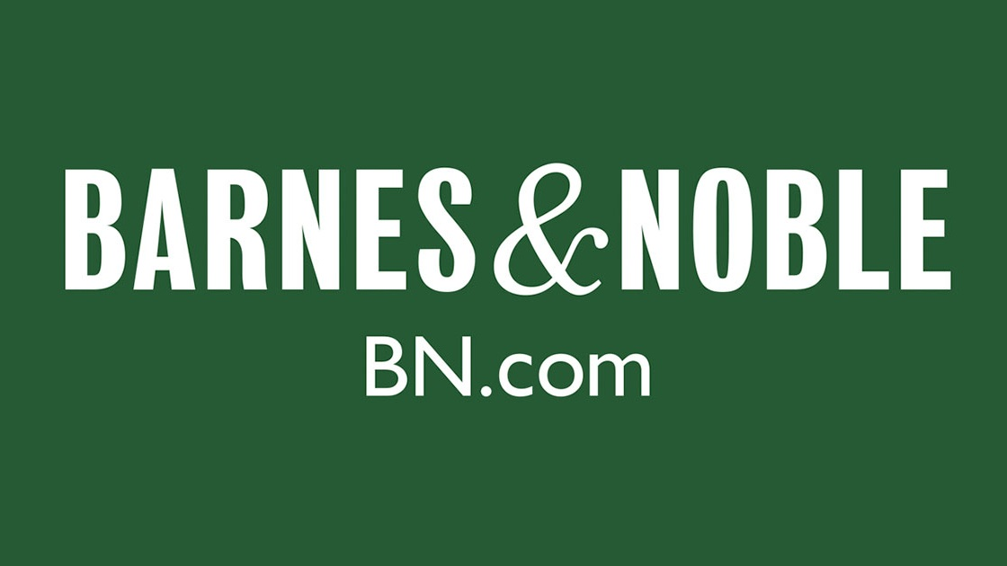 barnes+and+noble.jpg
