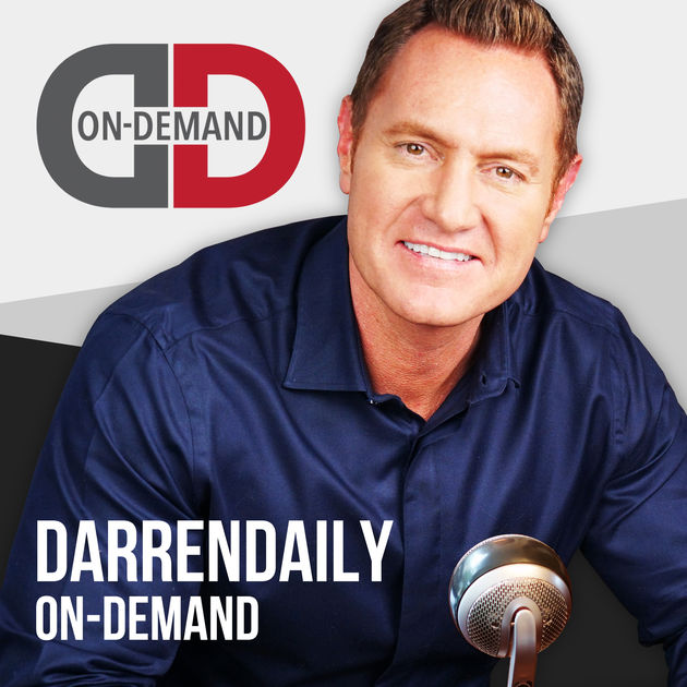 DarrenDaily On demand Podcast.jpg