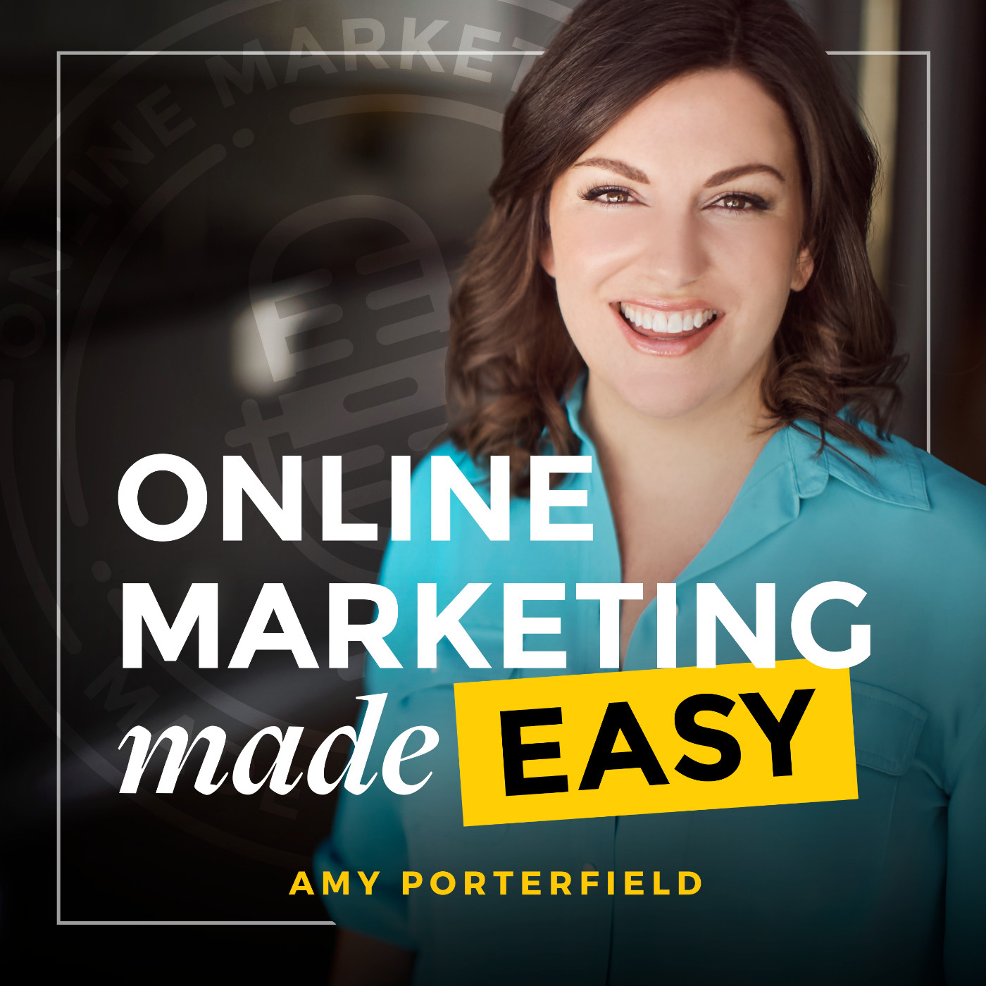 online marketing made easy pocast.jpg
