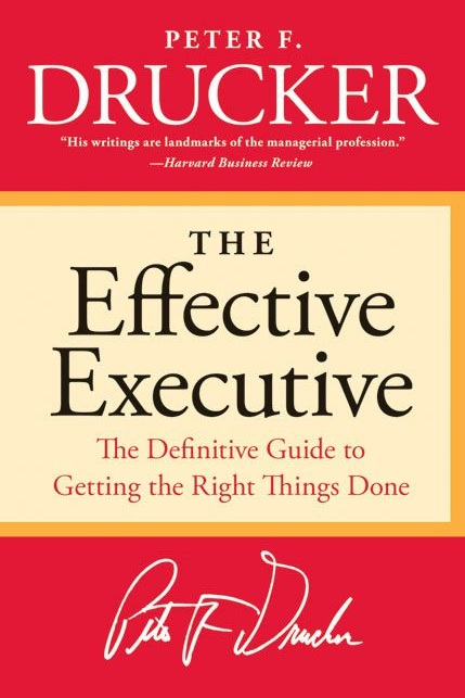 peter drucker the effective executive.jpg