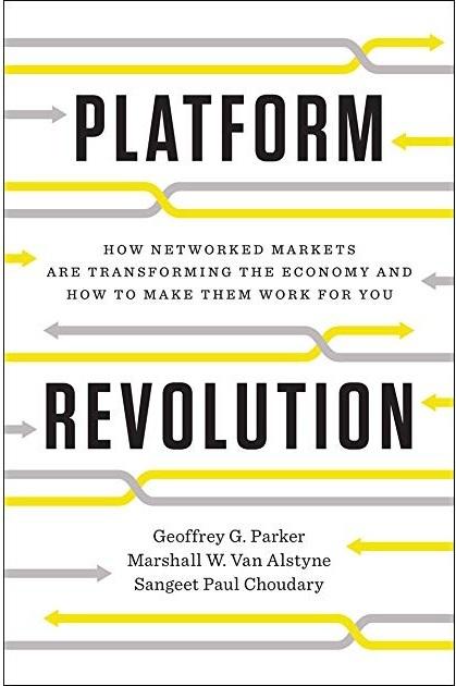 platform revolution parker alstyne choudary.jpg