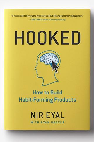 hooked nir eyal.png