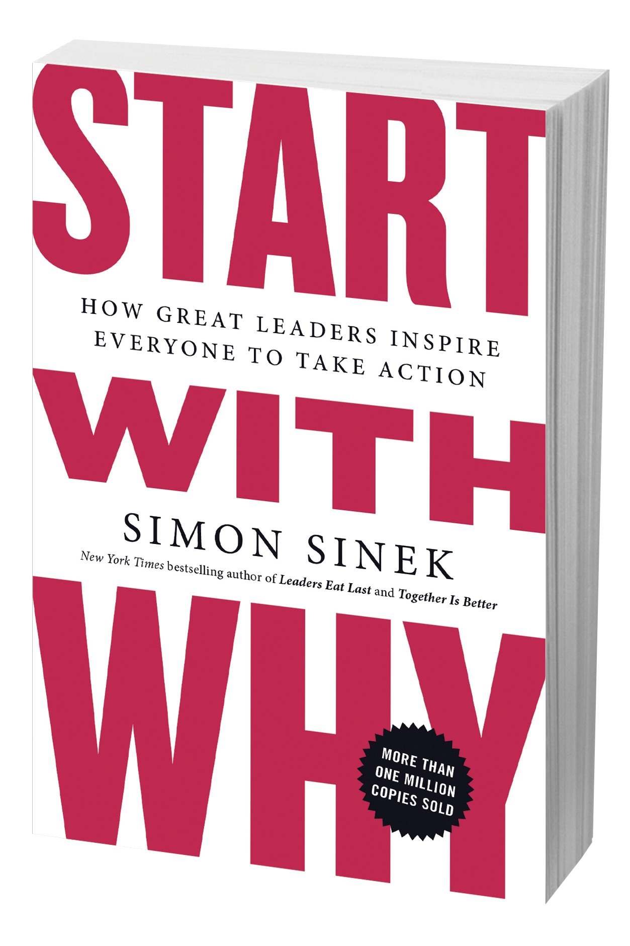 start+with+why+simon+sinek.jpg