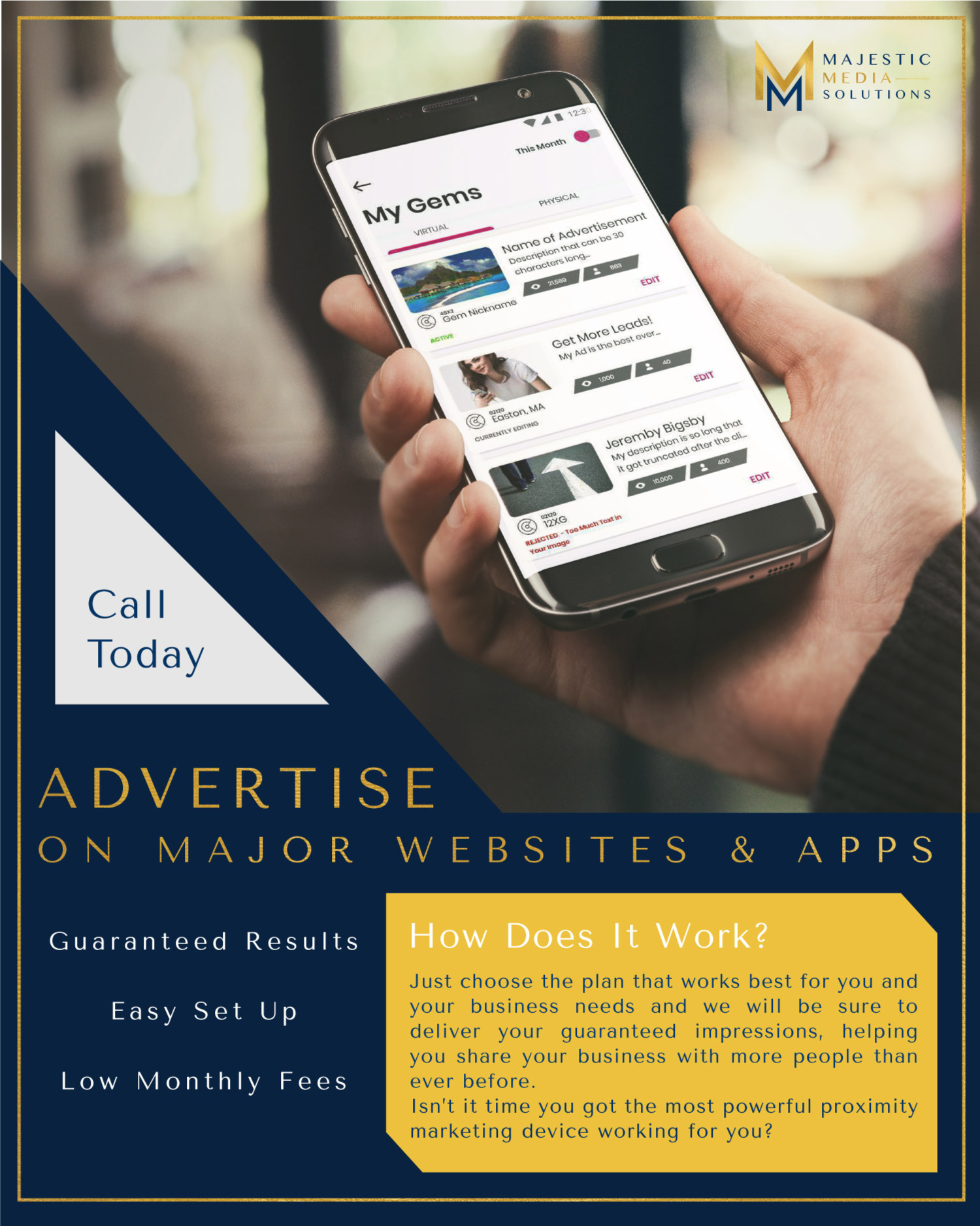 Call-Today-Advertise-on-major-websites-and-apps.jpg