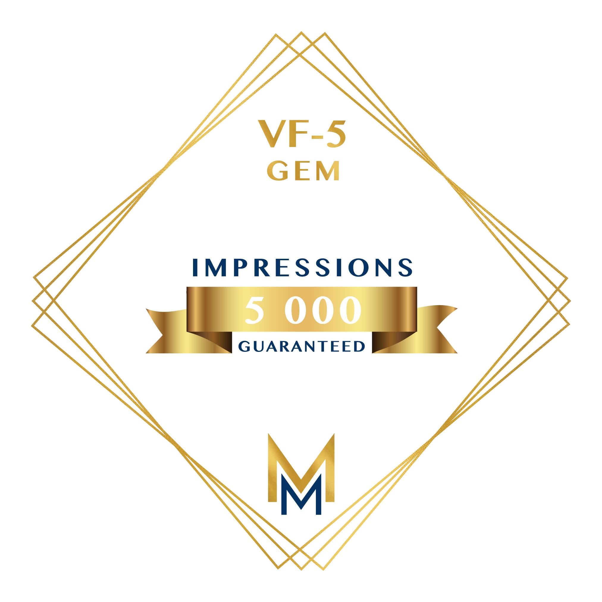 Gem-VF-5-MMS-HQ.jpg