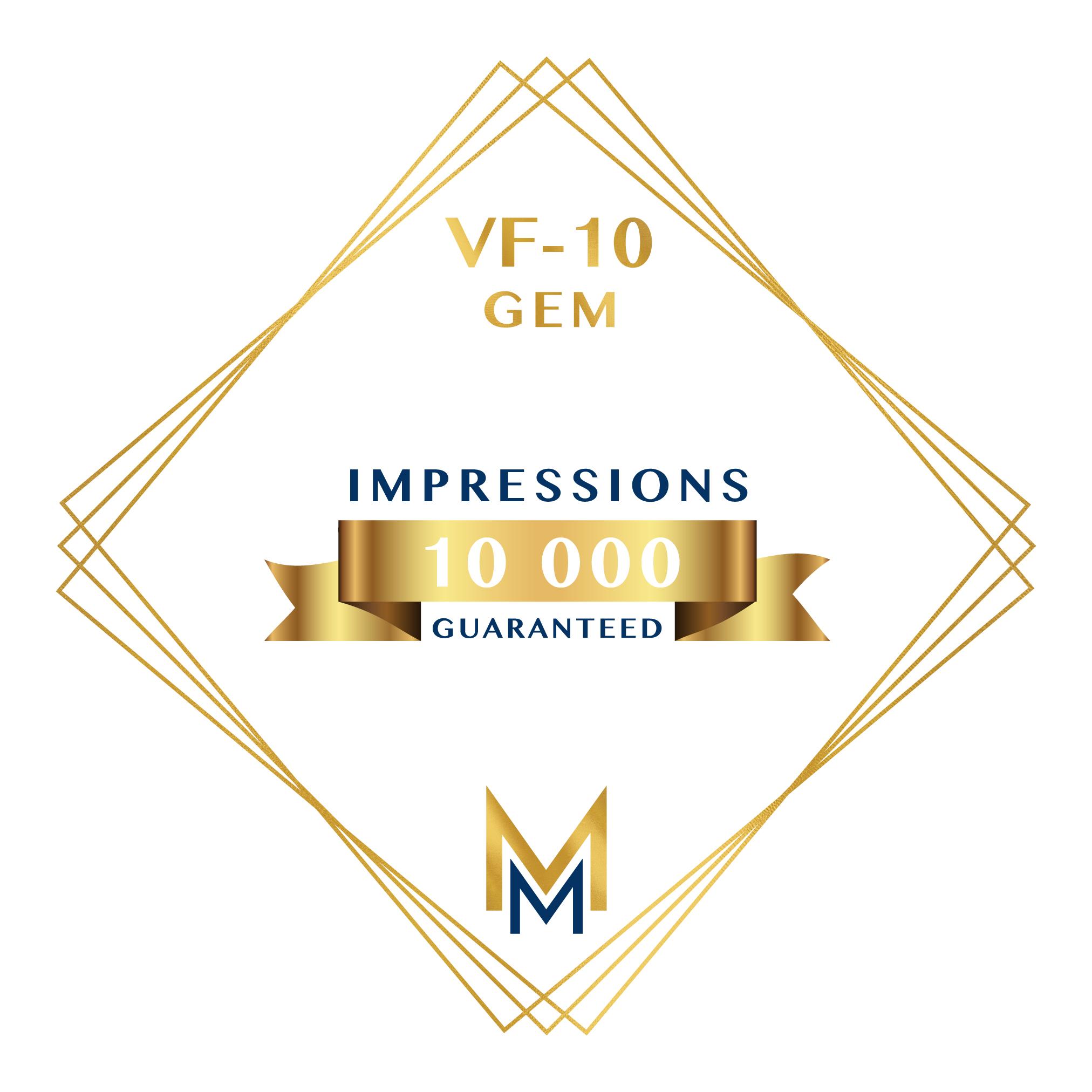 Gem-VF-10-MMS-HQ.jpg