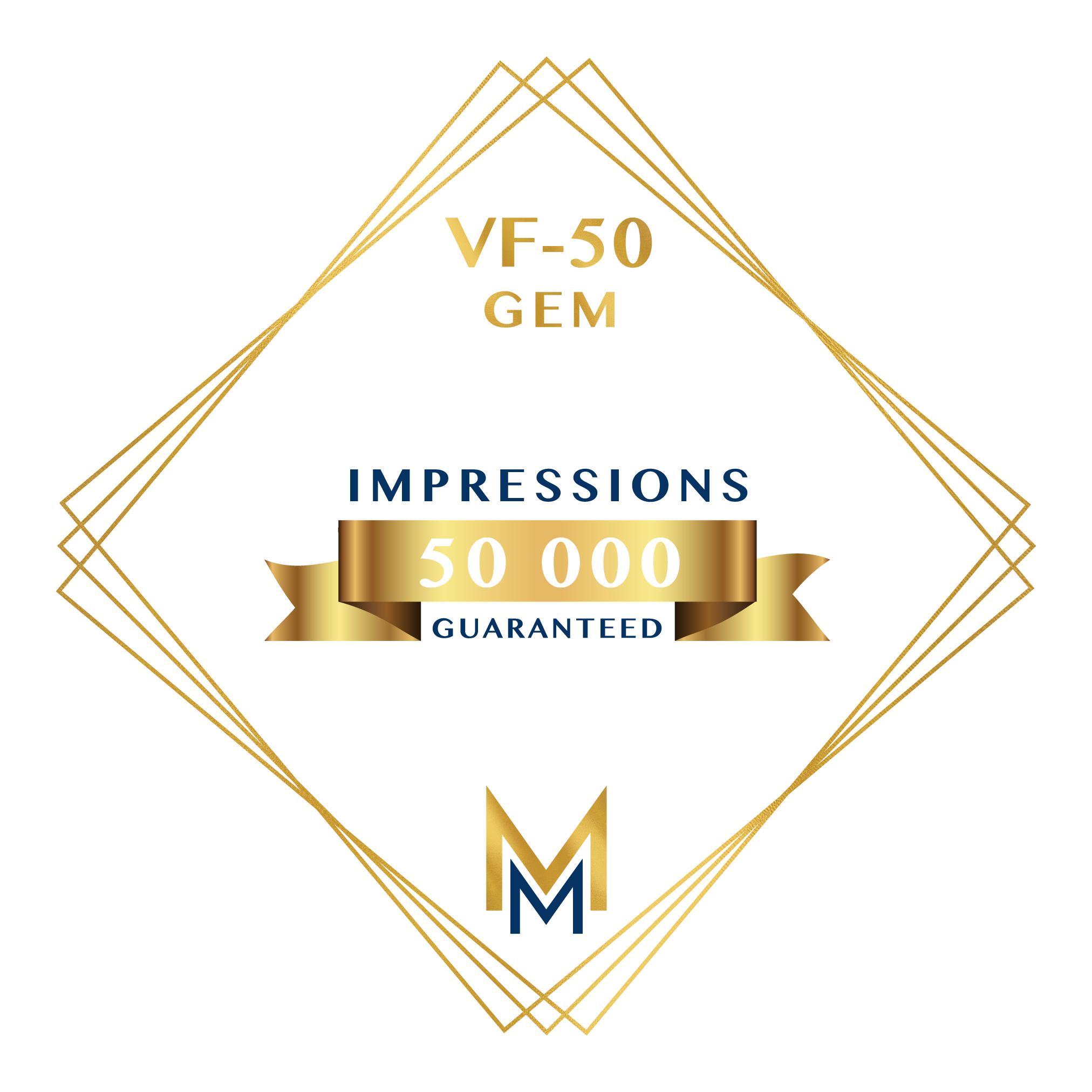 Gem-VF-50-MMS-HQ.jpg