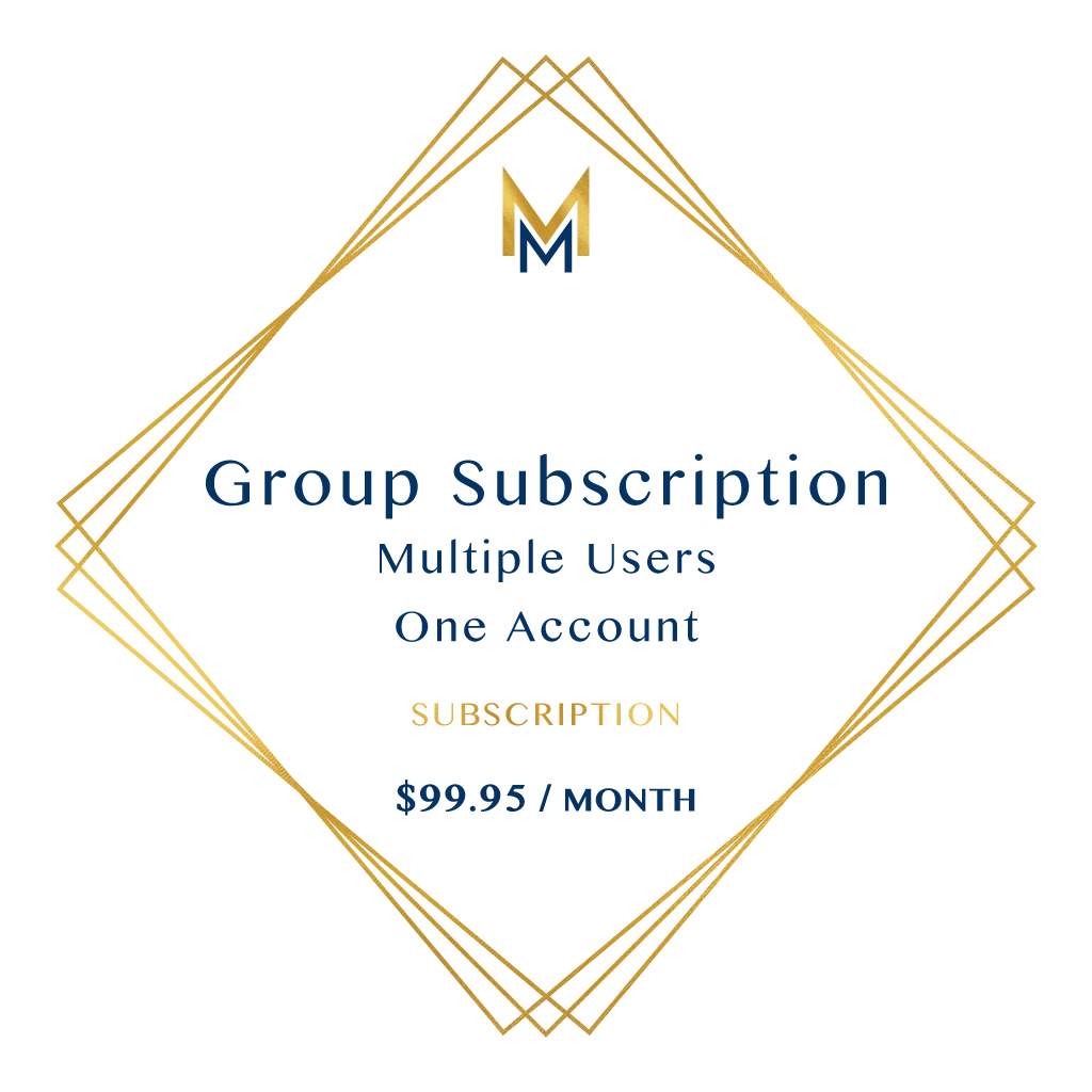 Group-Subscription.jpg