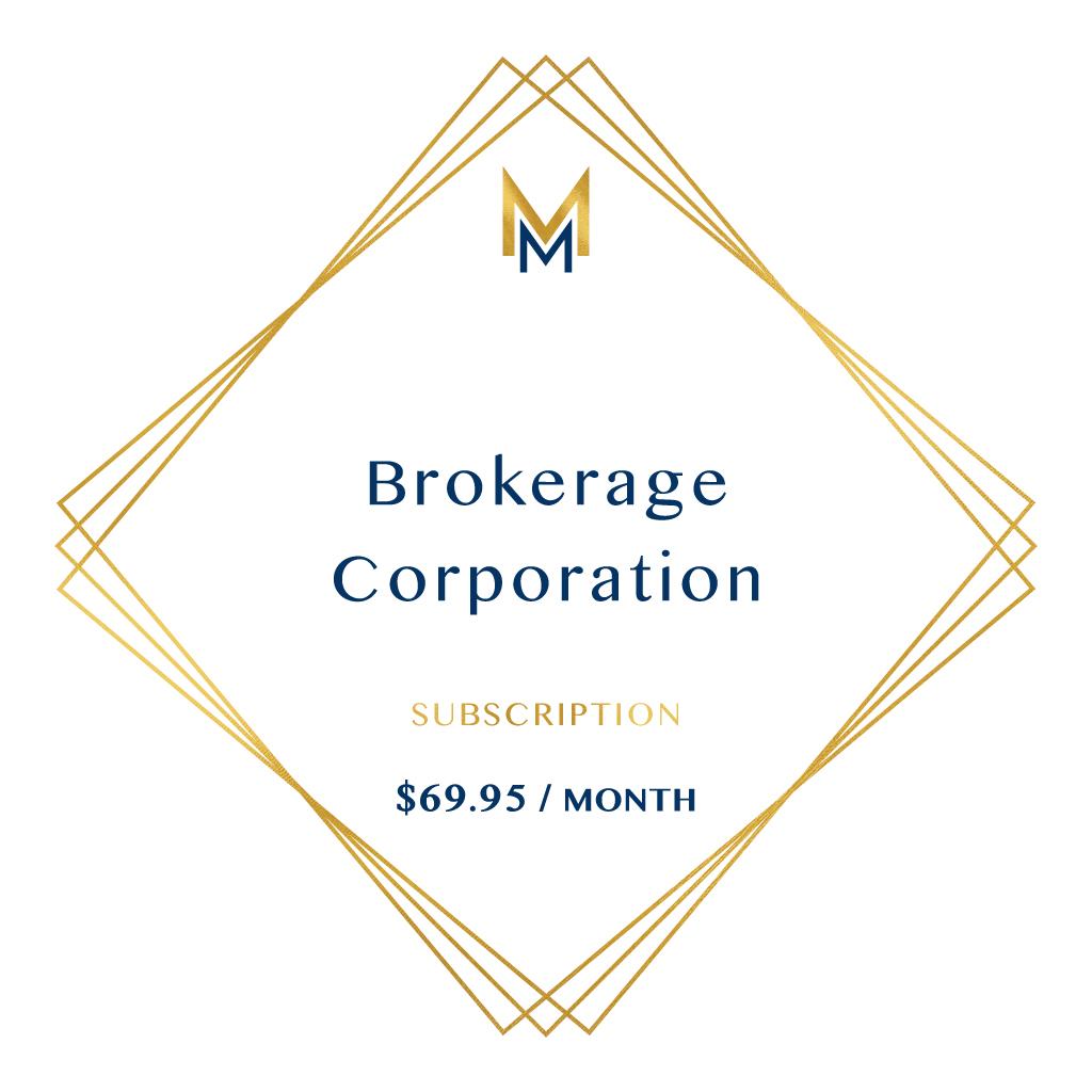 Brokerage-Corporation-Subscription.jpg