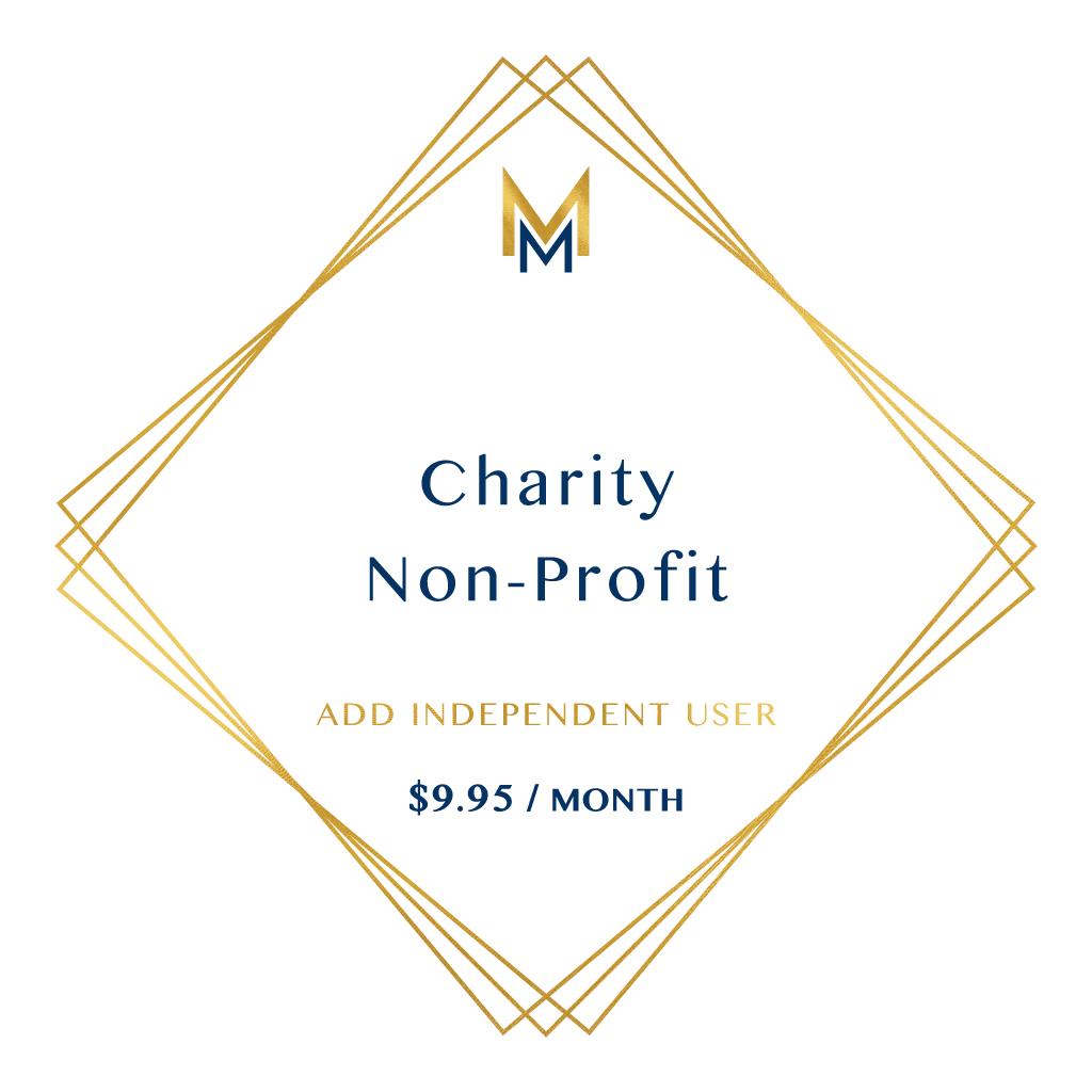 Charity-Add-User.jpg