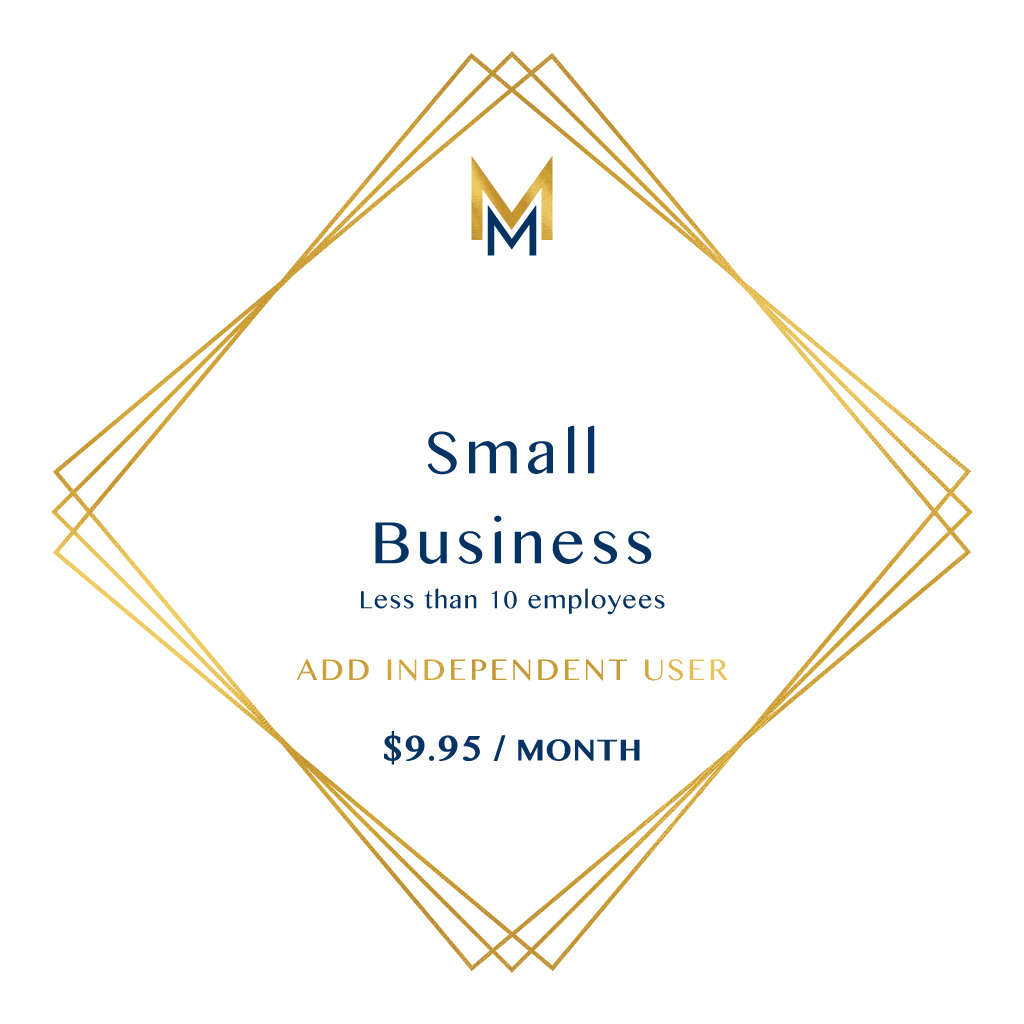 Small-Business-Add-User.jpg