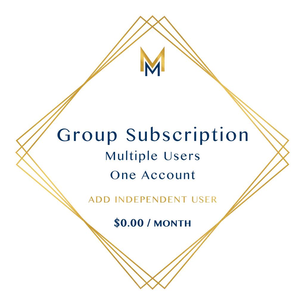 Group-Subscription-Add-User.jpg