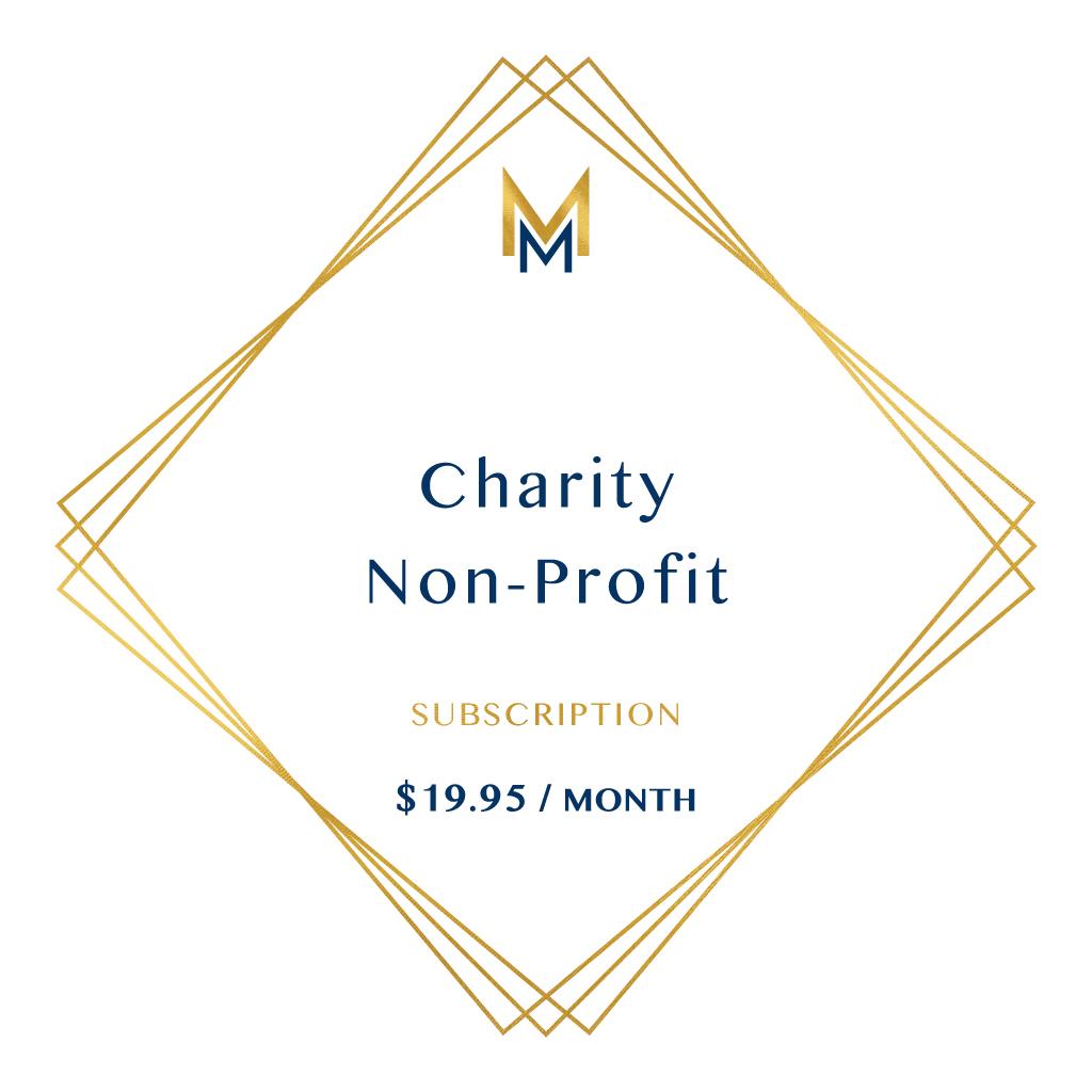 Charity-Non-Profit-Subscription-19.95.jpg