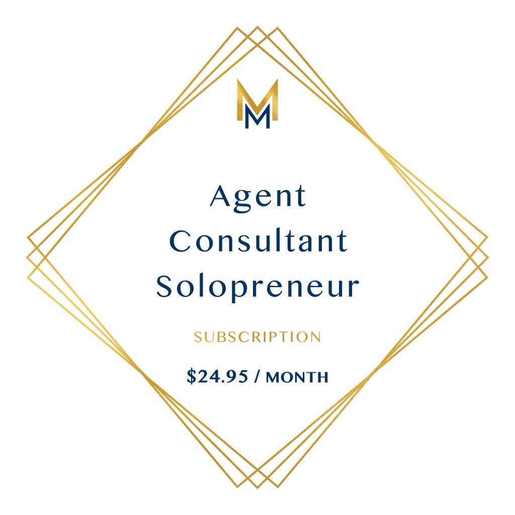 Agent-Consultant-Solopreneur-24.99.jpg