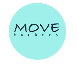 SmallMoveHackney.png