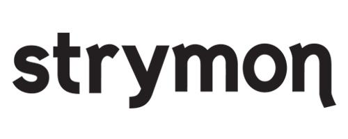 Strymon.png