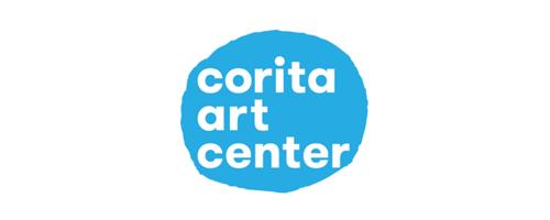 Corita-Art-Center.png