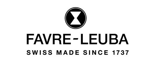 Favre-Leuba.png