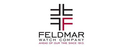 Feldmar-Watch.png