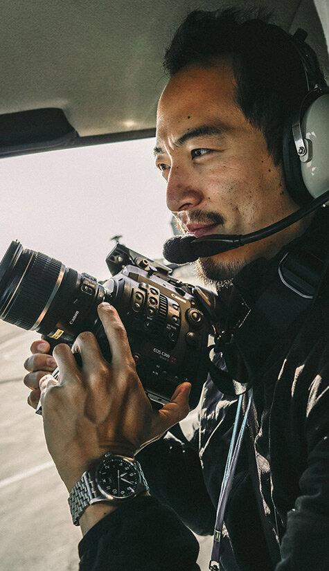 Ed Rhee - Los Angeles Video Production 2.jpg
