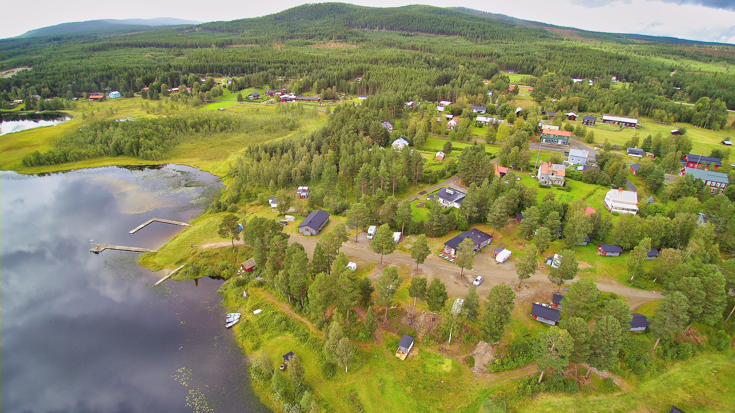 Flygfoto Sonfjällcampen 2016-08-09 (5).jpeg