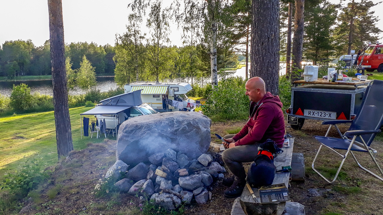 20190713_195512_sonfjallscampen.jpg