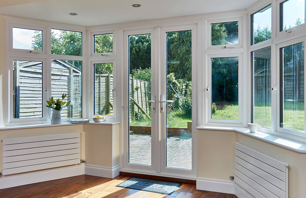 white knight upvc triple glazed french doors and casement windows Patolia5394.jpg