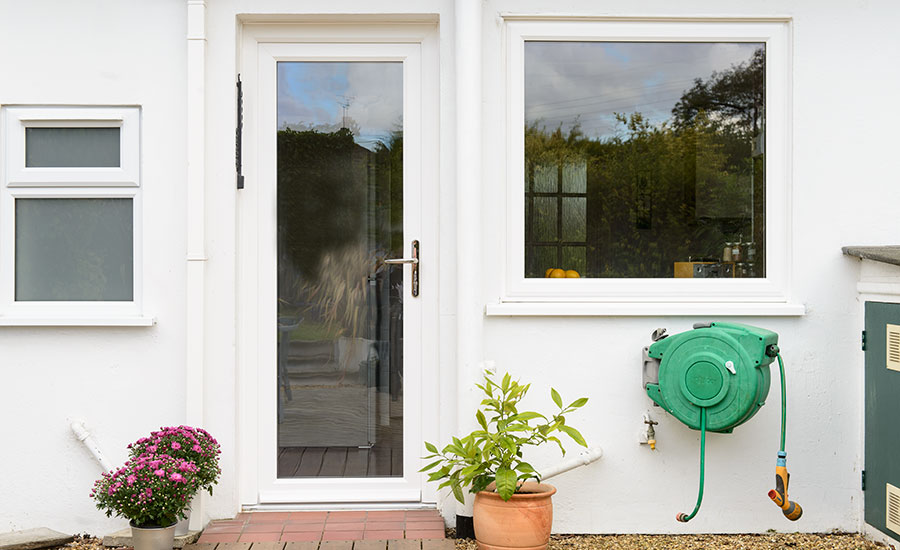 upvc fully glazed back door.jpg