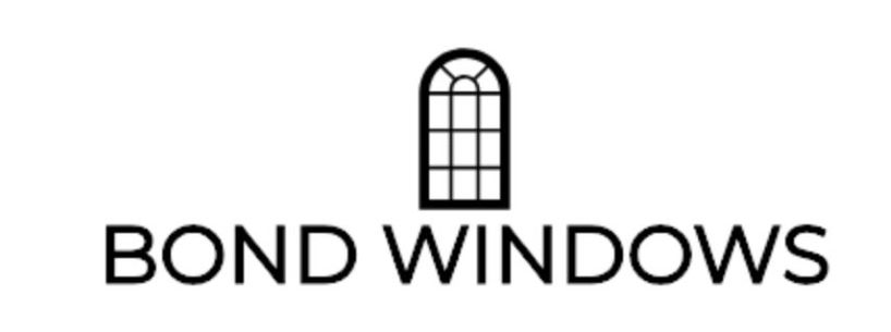 bond logo Thumbnail.JPG